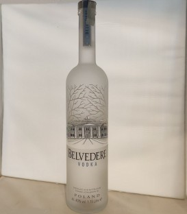 Vodka Belvedere L 1.75