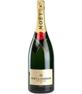 Imperiale Rosso AOC Moet & Chandon
