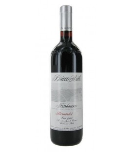 "Barbaresco ""Bernardot"" DOCG 2012 Ceretto"