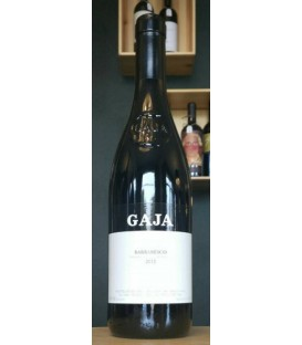Barbaresco DOP 2013 Gaja