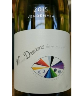 W...Dreams... IGT Jermann 3 Lt
