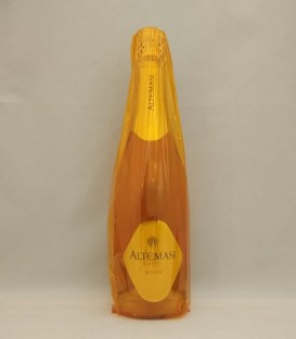 Rosé DOC Altemasi